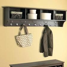 Decorative Coat Racks Wall Mounted Adorable Decorative Coat Hooks Wall Mounted Charming Decorative Coat Racks