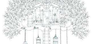 House Coloring Page White House Coloring Pages Up Color Page Winter