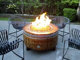 diy patio with fire pit. DIY Patio Fire Pit Ideas Diy With