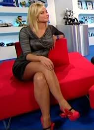 Image result for pollyanna woodward