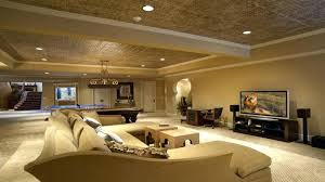 basement ceiling ideas cheap. Low Basement Ceiling Ideas Medium Size Of Bedroom Images . Cheap