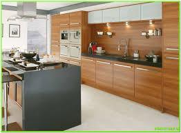 contemporary kitchen colors. Full Size Of Kitchen:home Design Trends 2017 Kitchen Backsplash Color Contemporary Colors L