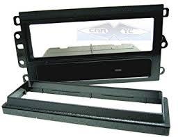 com stereo install dash kit chevy cavalier  stereo install dash kit chevy cavalier 00 01 02 03 04 car radio wiring insta