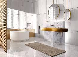 ceramic tile bathroom designs but one thing is sure the bathtub is no longer just a ceramic tile bathroom designs