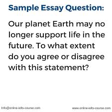 Sample essay ielts task   Sikak lorexddnsFree Examples Essay And Paper   lorexddns IELTS Essay topics environment