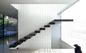 modern stairs 1 wire stair railing decorating stainless steel designs cost in philippines