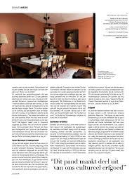 Leven Magazine Regio Den Haag 36 By Cieremansvanreijn Issuu