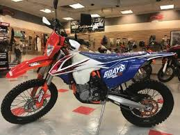 2018 ktm 350 exc. delighful 350 2017 ktm 450 excf six days in farmington ny and 2018 ktm 350 exc a
