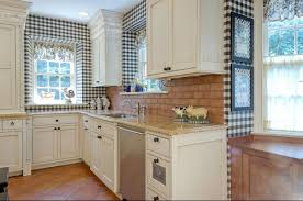 Kitchens With Terracotta Floors Woodfired Terracotta Tiles Middle Earth Tiles