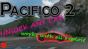 ⚠️ this game is not complete and. Pacifico Hack Get Any Car For Free Working 2020 Unlock Game Pass Cars Too Linkvertise