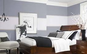 wall paint color ideasBest Modern Bedroom Paint Colors Fantastic Modern Bedroom Paints