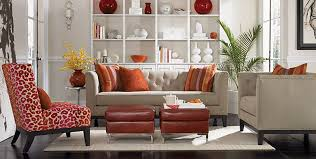 Furniture For Home Design
