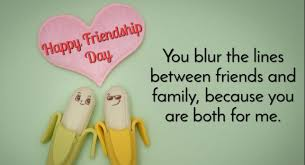 Country Song Quotes About Love Simple Happy Friendship Day Wishes Quotes Messages For Boyfriend Husband