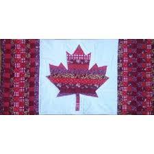 Canadian Flag Wall Hanging | Wall hangings, Patterns and Craft & Canadian Flag Wall Hanging Adamdwight.com