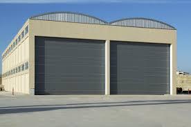 garage door guysGarage Doors Sales Installation Repair  More  AAA Door Guys Inc