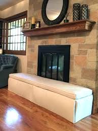 fireplace child safety reference covers guard screen 3 fold for large stoves pad post fireplace child guard safety