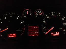 Highest Mileage Ar Around Audiworld Forums