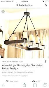 wood rectangular chandelier 8 light rectangular chandelier 8 light wood rectangular chandelier ackwood collection 7 light wood rectangular