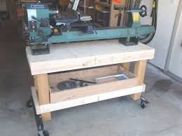 wood lathe for sale craigslist. a couple of weeks ago i was searching the craigslist ads for wood lathe, and found one in my neighbourhood, so phoned man went over to see it. lathe sale