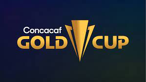 anthem of the 2021 Concacaf Gold Cup
