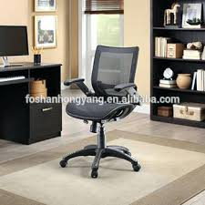 Eco friendly office chair Environment Eco Friendly Office Chair Without Stud Office Chair Mat For Hard Floor Friendly Material Quot Environmentally Nutritionfood Eco Friendly Office Chair Without Stud Office Chair Mat For Hard