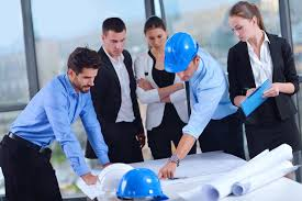 Buiding Manager Important Traits For A Building Manager In Melbourne Property