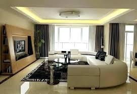 furniture arrangement living room. Room Arrangement Furniture Living P