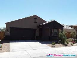 Houses For Rent In Mesa, AZ