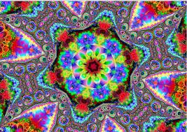 """Résultat de recherche d'images pour """"kaléidoscope"""""""