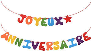 Le 29/01 bon anniv : BESNARD Léo et Françoise, bourflo, CASTAN, cgi, dutheil, emile45, FDnonards, hocine, jief, LodeLa, marco55, max-42, paul71, starsky, suro77 Images?q=tbn:ANd9GcR5xTRQYALkertrn1rg5m6wnrX01b5AE1CeAQ&usqp=CAU