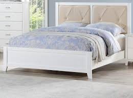 Cheap White Bedroom Sets King Size, find White Bedroom Sets King ...