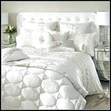 nicole miller comforter set home 6 piece