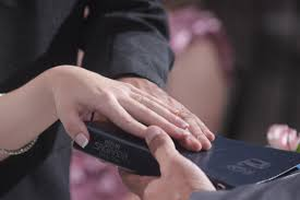 Biblical Submission Does Not The Husband Is Always Right The.