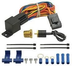 wiring diagram swamp cooler motor wiring image evaporative cooler switch wiring diagram wiring diagram for car on wiring diagram swamp cooler motor