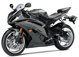 2014 yamaha yzf r6 price review and specs bikes catalog