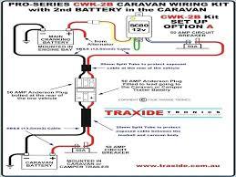 interstate trailer wiring diagram fresh towmaster wiring diagrams interstate trailer wiring diagram beautiful 2008 haulmark cargo trailer wiring diagram