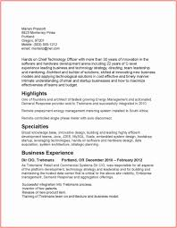 Resume Cover Letter Template Word Cover Letter Template Pages