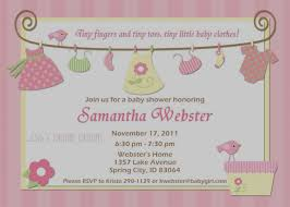 Baby Shower Invitations Templates Free Beautiful Of Free Baby Shower Invitations Templates For Word Free 20