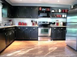 square black cabinet knobs. Kitchen:Black Square Cabinet Knobs Black Pulls 3 Inch Bedroom Dresser Handles