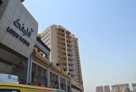 Image Of 1 Bedroom Apartment To Rent In Al Nahda 1, Al Nahda At Al ...
