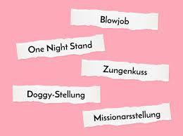 Pantomime begriffe ratte was ich bin lebens karneval from lebenskarneval.de. Versaute Scharade Begriffe Scharade Begriffe Fur Erwachsene