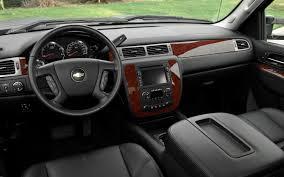 2011 Chevrolet Silverado 2500hd - news, reviews, msrp, ratings ...
