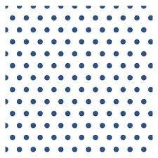 Peel a small corner of backing away from the liner paper and position the paper exactly as you want it to lie. Babycakes Polka Dot Contemporary Drawer Shelf Liners By Chic Shelf Paper