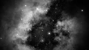 background image black and white. Perfect Image Slow Motion Serene Deep Space Galaxy And Stars Background Black White  4K  Videoblocks To Image And S