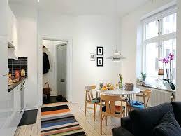 apartment decor on a budget. Studio Apartment Decorating Ideas On A Budget Beautiful Of . Decor O