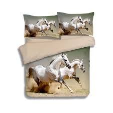captivating horse print comforter sets 76 with additional king size duvet covers with horse print comforter sets
