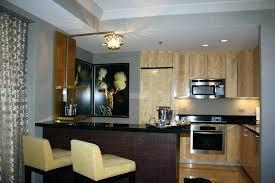 Cosmopolitan 2 Bedroom Suite Best Inspiration Ideas