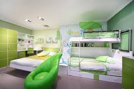 Shared Bedroom Design558492 Shared Bedrooms 17 Best Ideas About Shared