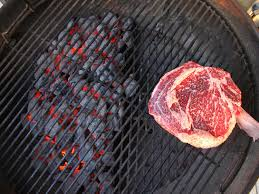 What Do You Need To Light A Charcoal Bbq 12 Grilling Mistakes You Dont Have To Make But Probably Do