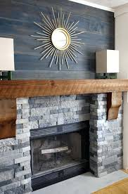 mantel decor ideas for above your fireplace metal wall decor metal wall decor above fireplace fireplace